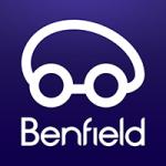 Benfield Volkswage