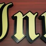3D-shop-signage