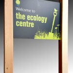 The Ecology Centre