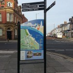 whitley-bay-interpretation-fingerpost-02