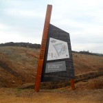 Bespoke structure - Brocholes Project