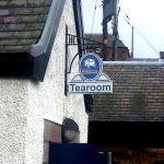 Lead Mining Museum - Wanlockhead, Dumfries & Galloway