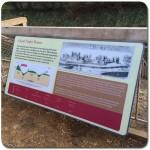 Multiguard® Eco panel - Basing House