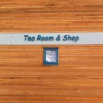 Bespoke shop signage