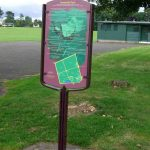 and Multiguard® panel in Steel frame - Edinburgh City Council